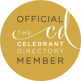 CDLogo-OfficialMember-Gold