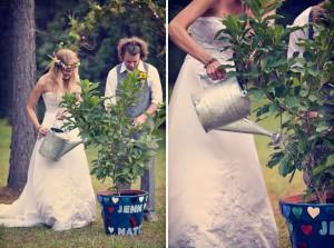 wedding-ideas-pict-2015-rainbow-wedding-101-tree-planting-wedding-unity-tree