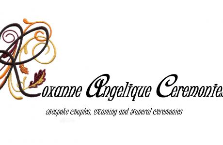 Logo-byline